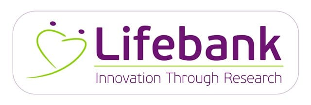 lifebank-logo