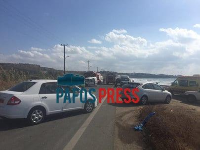 atyxhma-pafos-press