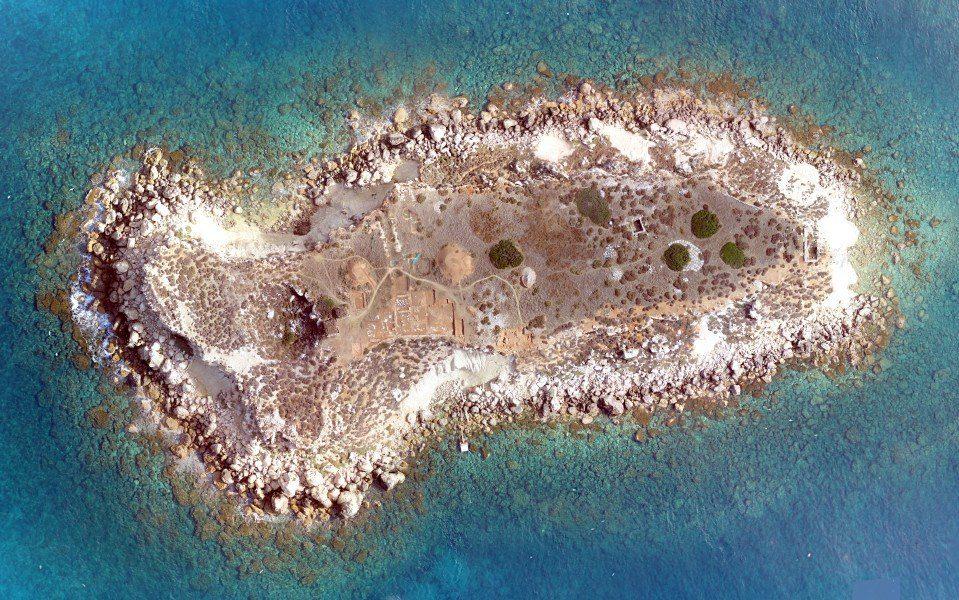 Photo via skyview.com.cy