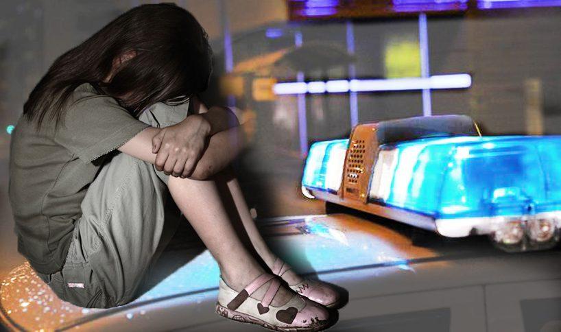 Σοκ στο Περιστέρι: Συνελήφθη καθηγητής ειδικής αγωγής για σεξουαλική κακοποίηση μαθητή του