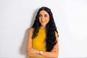 Εύη Γιαλλούρη Κλινική Διαιτολόγος-Διατροφολόγος Ενεργό μέλος του Συνδέσμου Διαιτολόγων και Διατροφολόγων Κύπρου (CyDNA) Τηλ. 96323155