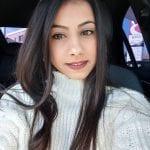 Χριστίνα Κουππή - Διαιτολόγος Διατροφολόγος