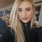 Κωνσταντίνα Πηλέα - Φιλόλογος